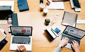Cómo empezar a hacer el plan de marketing digital de tu empresa